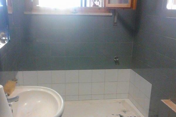 bagno-completo-con-vetro-satinato-durante65A5D425-1B1A-B284-624A-A100BF188F66.jpg