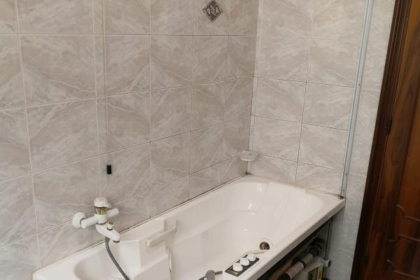 bagno-con-vasca-prima-sciardoccia-2D29FBEE7-6AB4-D860-BB5B-25C0B91D29E9.jpg